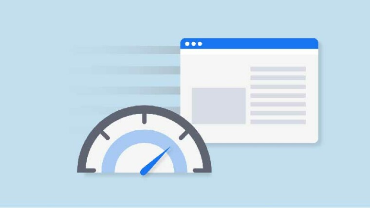 Tools Menguji Kecepatan Website