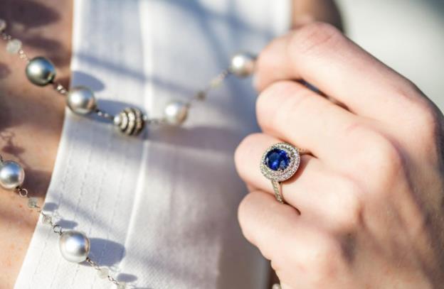 Cara Memilih Perhiasan Wanita yang Tepat